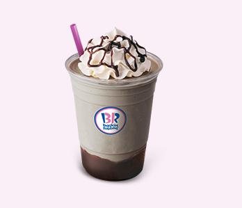 Chocolate Shakes - SR 21/26