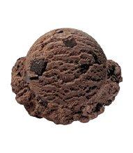 شوكولاتة موس رويال